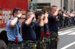 final-salutes