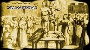 TyndaleBurned