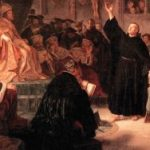 The Protestant Reformation, Part Two
